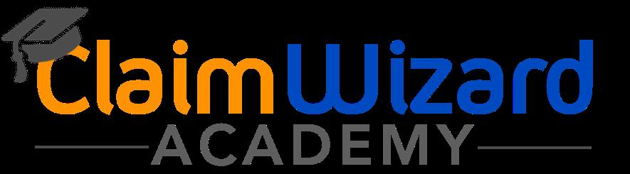 ClaimWizard Academy
